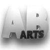 AB-ARTS