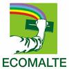 ECOMALTE