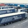 DELTA TRANSPORT SERVICES