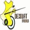 SARL DECOURT FRERES