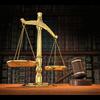 STUDIO LEGALE BRACONI & CESARETTI