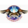 RSI STONE WORLD PVT. LTD