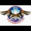 RSI STONE WORLD PVT. LTD