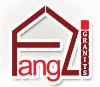 FANG ZI GRANITS