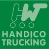 HANDICO TRUCKING