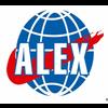 KUNSHAN ALEX PRECISION MACHINE CO.,LTD