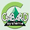 GABARD SYSTEME