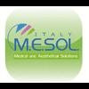 M.E.SOL. SRL