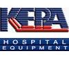 KEPA HOSPITAL EQUIPMENT