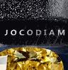JOCODIAM