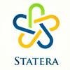 STATERA CONSULTANCY / STATERA SMMM LTD ŞTI