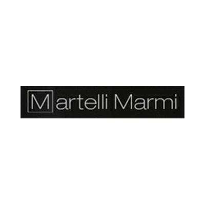 MARTELLI MARMI S.R.L.
