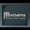 HPSYSTEMS