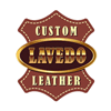 LAVEDO CUSTOM LEATHER E.K.