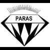 PEARLESCENT MINCHEM(INDIA) PVT LTD