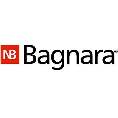 NIKOLAUS BAGNARA
