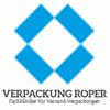 VERPACKUNG ROPER GMBH & CO. KG
