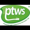 PTWS - ALOJAMENTO WEB E SISTEMAS DE INFORMAÇÃO, LDA.