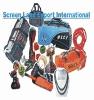 SCREEN LAND EXPORT INTERNATIONAL