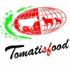TOMATISFOOD LIMITED