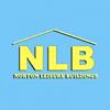 NORTON LEISURE BUILDINGS