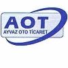 AYVAZ OTO TICARET LTD. STI.
