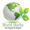 WORLD HERBS