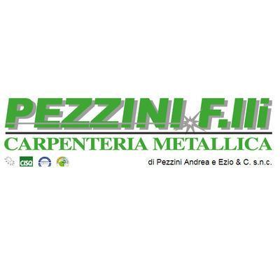 CARPENTERIA PEZZINI F.LLI
