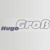 HUGO GROSS