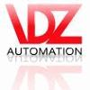 VDZ AUTOMATION