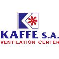 KAFFE S.A. VENTILATION CENTER