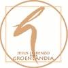 PELETERÍA GROENLANDIA