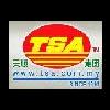 TSA PIPES MANUFACTURING SDN BHD