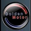 GOLDEN MOTOR TECHNOLOGY CO LTD