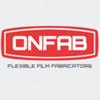 ONFAB LTD