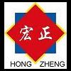 JIANGYIN HONGZHENG MACHINERY CO.,LTD