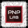 PNP LAB