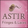 ASTIR MICHAEL PETAMIS S.A. FRINGES AND LACES
