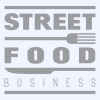 STREET FOOD BUSINESS