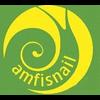 AMFISNAIL