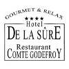 HOTEL DE LA SÛRE