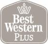 HÔTEL BEST WESTERN AERO 44