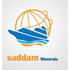 SADDAM MINERALS CO.