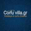 CORFUVILLA.GR
