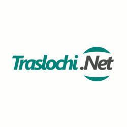 TRASLOCHI.NET - MOVITALY