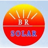 YANGZHOU BRIGHT SOLAR LIGHTING CO., LTD.