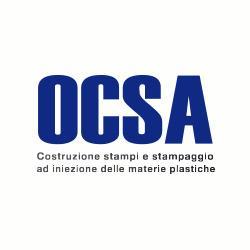 O.C.S.A. SRL