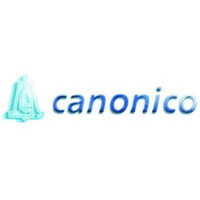CANONICO MICHELANGELO