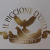 AGRIAVICOLA PICCIONI ITALIANI