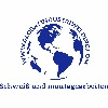 GLOBALINDUSTRIWELDING S.R.O